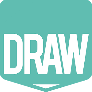 Learn How to Draw