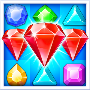 Jewels Legend  1.12.0