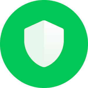 Power Security-AntiVirus Clean  2.0.4 [Mod AdFree]