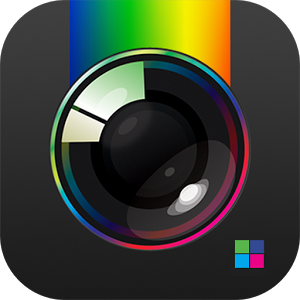 Selfie Drawing Photo Editor  2.9