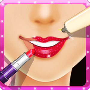 Princess Lips Spa Beauty Salon 1.1.0