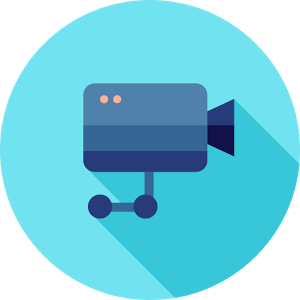 Security Alarm Telegram bot