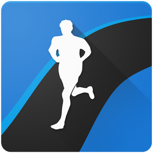 Runtastic Running & Fitness  Varies with device