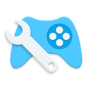 Game Tuner  3.0.12