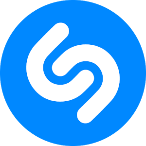 Shazam Varies with device