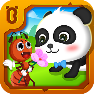 Ant Colonies - game for kids