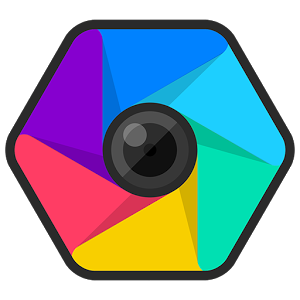 S Photo Editor 2.16 build 64 [Unlocked]