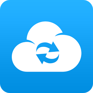 DS cloud 2.7.0