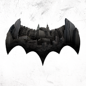 Batman - The Telltale Series 1.34