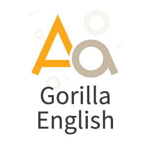 Learn English Dictionary Pic  1.3.10 [Premium]
