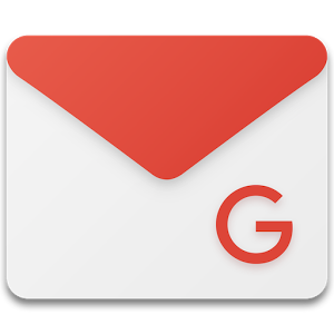 Email App for Gmail