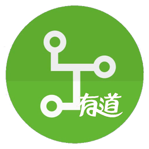 Text Aide with Youdao 1.3