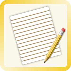 Keep My Notes - Notepad & Memo 1.20.8 [Premium]