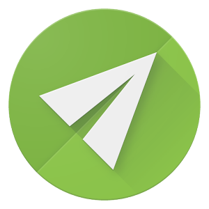 Telegram messenger for Android