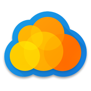 100GB Free Cloud Storage Degoo 1 24 3 170506 apk (com degoo android