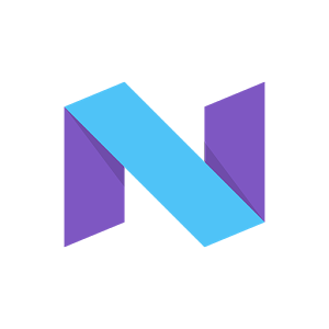 Android N-ify [XPOSED]
