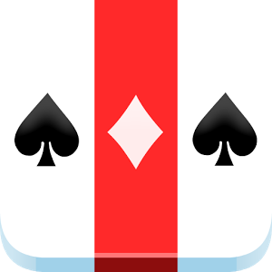 Pair Solitaire  1.0.99