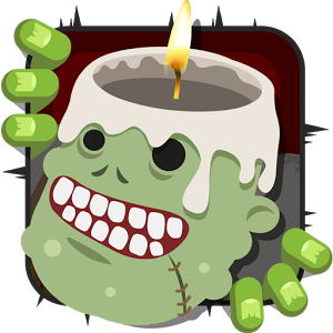 Zombie is coming  1.1