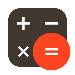 Calculator Pro  2.1