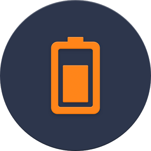Avast Battery Saver 2.6.1