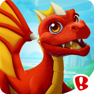 DragonVale World 1.6.2