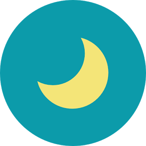 SleepCycle - Sleep Calculator  1.5.7