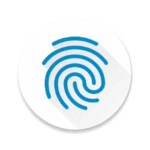 Fingerprint Scanner Tools 1.70 [Pro]