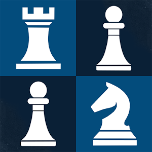Play Chess 1.2.4
