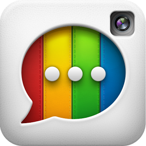 InstaMessage-Chat,meet,hangout unknow