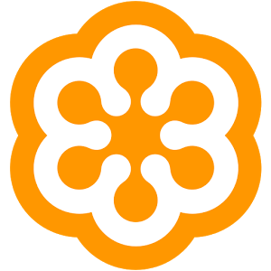 GoToMeeting  2.6