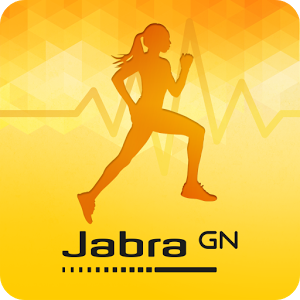 Jabra Sport Life Varies with device