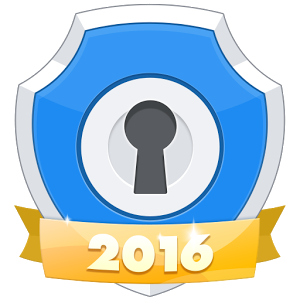 AppLock pro - privacy & vault