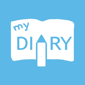 My Diary(unofficial demo)