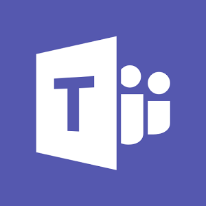 Microsoft Teams  14161.0.0.2017051604