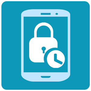 Smart Phone Lock - Lock screen