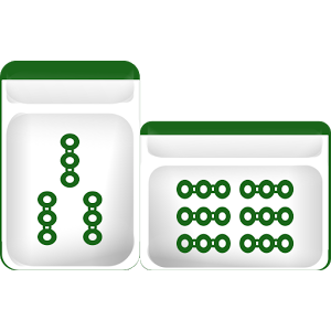Mahjong Tricks  1.2.01