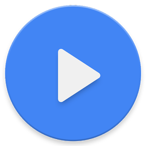 MX Player Codec (ARMv7) Varies with device