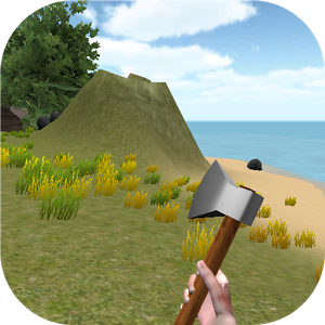 LandLord 3D: Survival Island  1.3