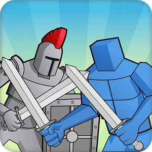 Epic Battle Simulator  1.6.00 (Mod Money)