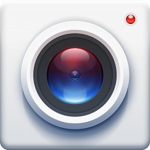Hd camera apk | HD Camera Apk Mod Unlimited  2019-04-11