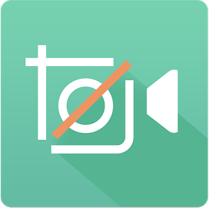 No Crop Video Editor Instagram  2.0.1