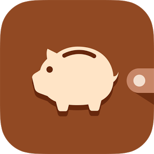 Money Manager Expense & Budget  3.6.20 FO
