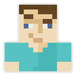 Skin Avatar for Minecraft  1.0.5