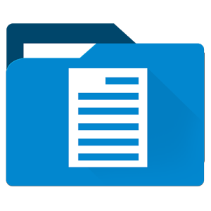 File Manager 2.0