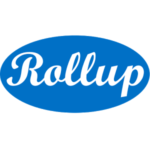 Rollup  2.2.5