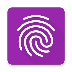 Fingerprint Gestures (Beta)