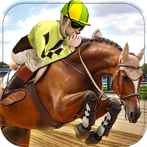 Horse Racing Simulator – Derby 1.6