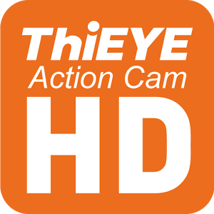 ThiEYE HD  1.0.2