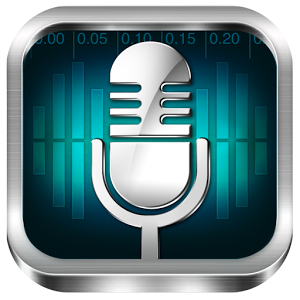 Recorder Plus  1.63