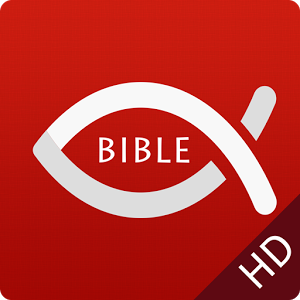 WeDevote Bible HD 4.0.0